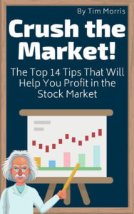 Crush the Market