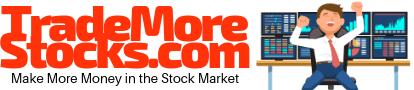 TradeMoreStocks.com